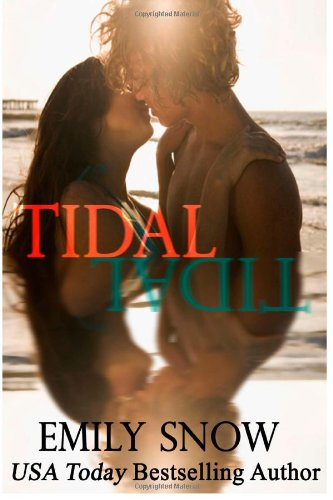 9781480256767: Tidal