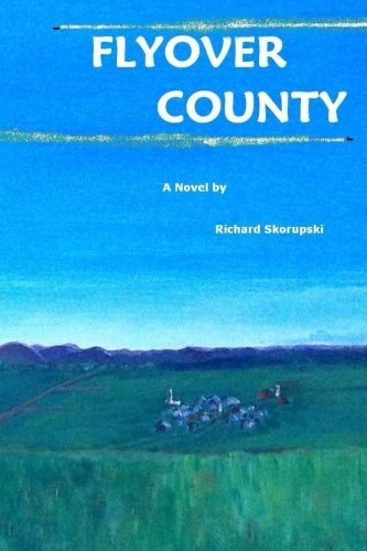 Flyover County: Skorupski, Mr. Richard