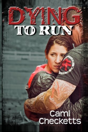 9781480258679: Dying to Run