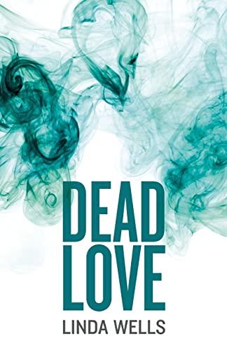 9781480262072: Dead Love