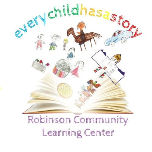 9781480262522: Every Child Has A Story: RCLC Edition