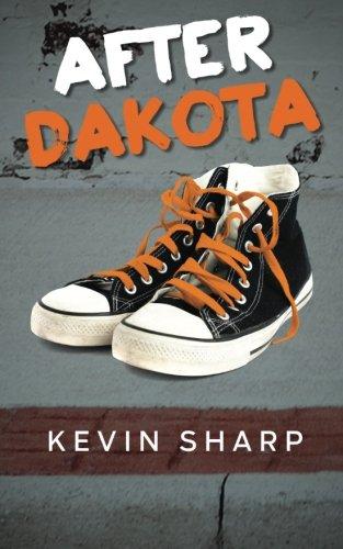 9781480263826: After Dakota