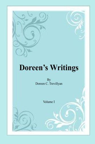 9781480266483: Doreen's Writings