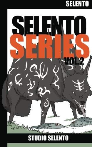 9781480267589: Selento Series Vol.2