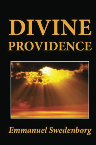9781480268951: Divine Providence (Studies in Macroeconomic History)