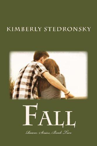 9781480269132: Fall: Roam Series, Book Two (Volume 2)