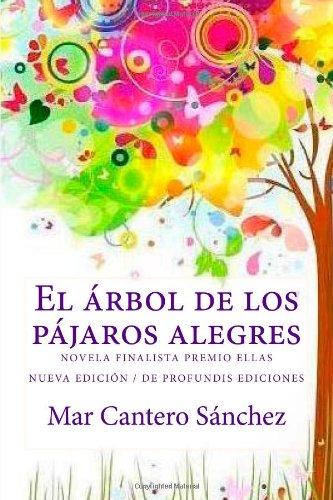 9781480270602: El árbol de los pájaros alegres (Spanish Edition)