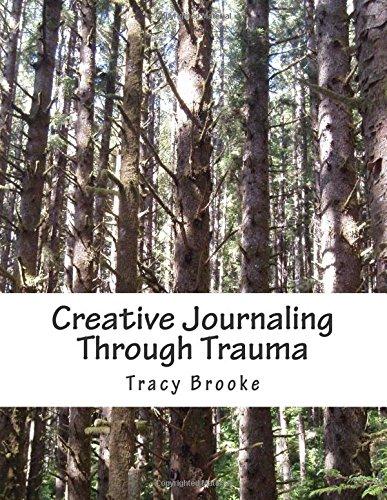 9781480278288: Creative Journaling Through Trauma