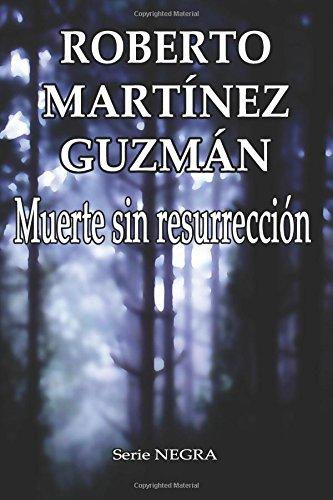 9781480279575: Muerte sin resurrección (Spanish Edition)