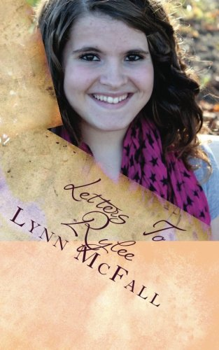 9781480279995: Letters To Rylee: A Devotional for Young Girls