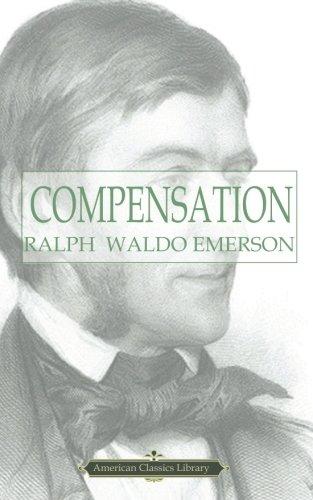 9781480281493: Compensation