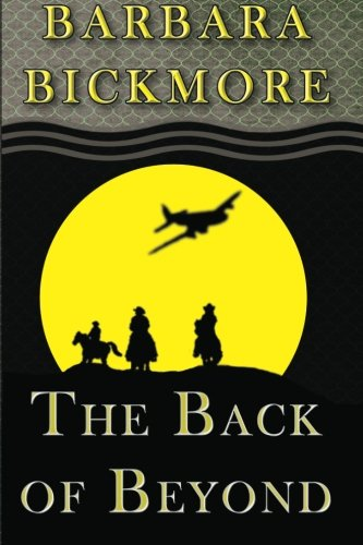9781480285880: The Back of Beyond