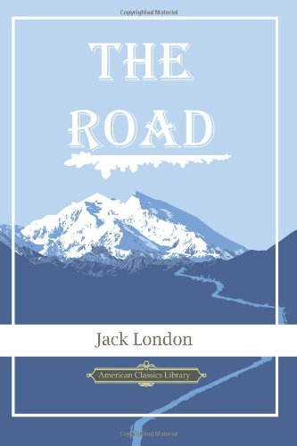 9781480288232: The Road (American Classics Library)