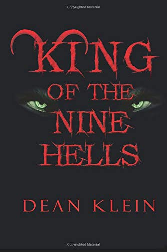 9781480290570: King Of The Nine Hells