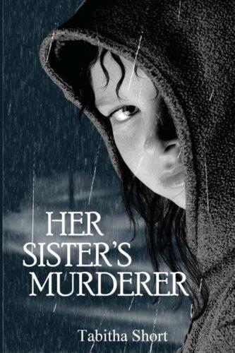 9781480292116: Her Sister's Murderer
