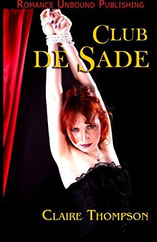 9781480296794: Club de Sade