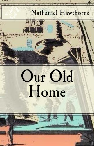 9781480299146: Our Old Home