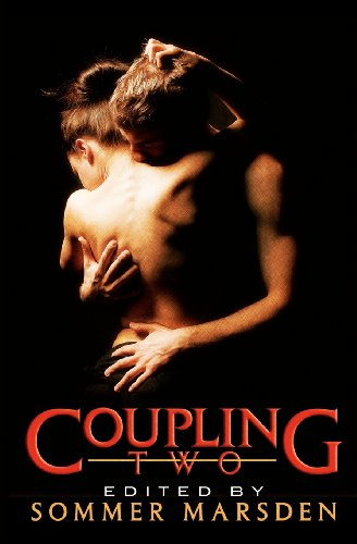 9781480299245: Coupling Two
