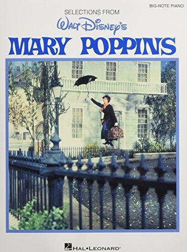 9781480342903: Mary Poppins