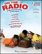 9781480354241: On The Radio - Classroom Kit