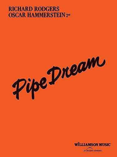 9781480390270: Pipe Dream