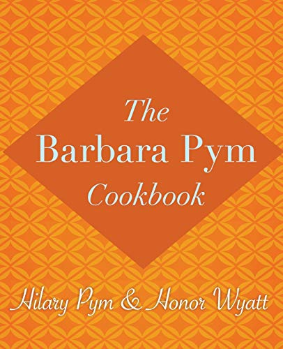 9781480408050: The Barbara Pym Cookbook