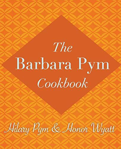 9781480408050: The Barbara Pym Cookbook