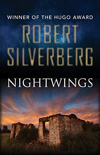9781480418097: Nightwings