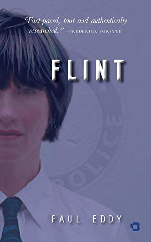 Flint: Eddy, Paul