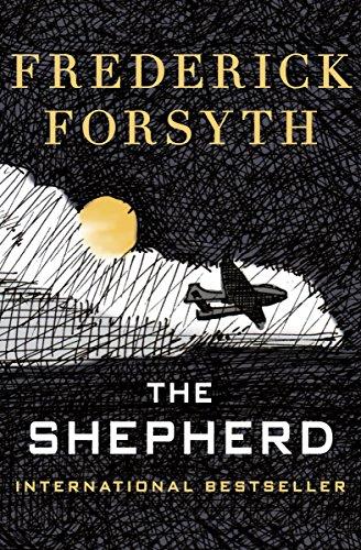 9781480437258: The Shepherd