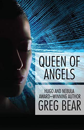 9781480444485: Queen of Angels