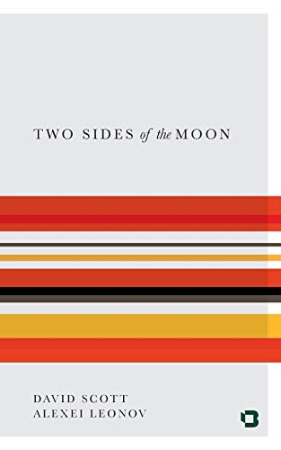 9781480449237: Two Sides of the Moon