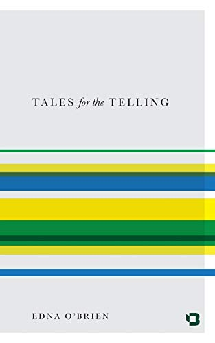 9781480449244: Tales for the Telling