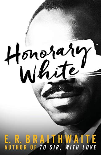 9781480457683: Honorary White