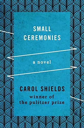 9781480459564: Small Ceremonies: A Novel