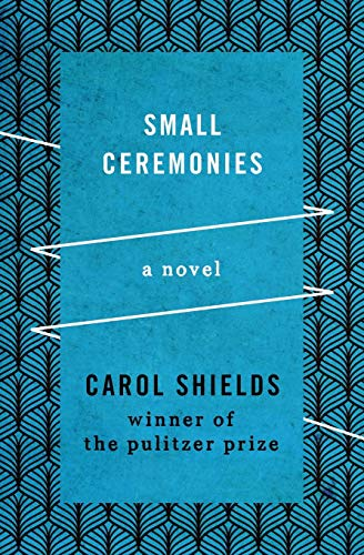 9781480459564: Small Ceremonies: A Novel