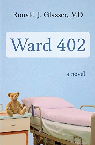 9781480464254: Ward 402: A Novel