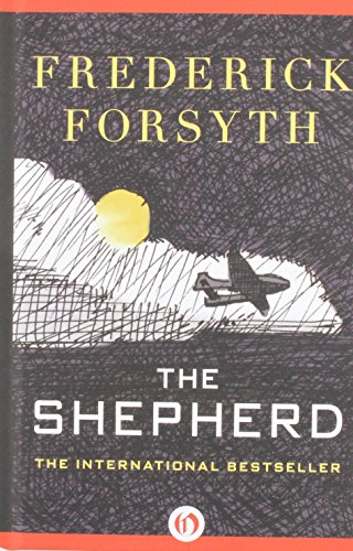 9781480479227: The Shepherd