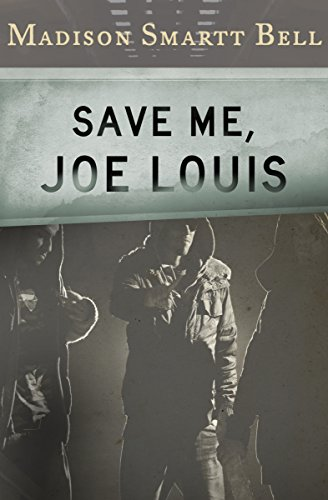 9781480479241: Save Me, Joe Louis