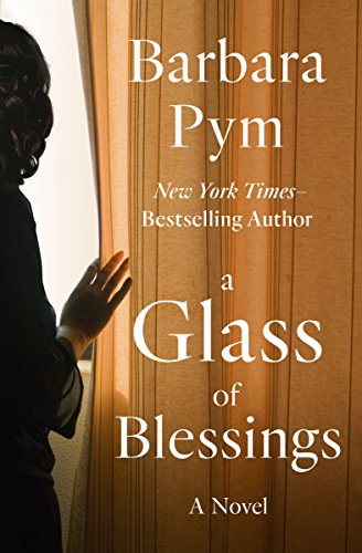9781480479654: A Glass of Blessings: A Novel