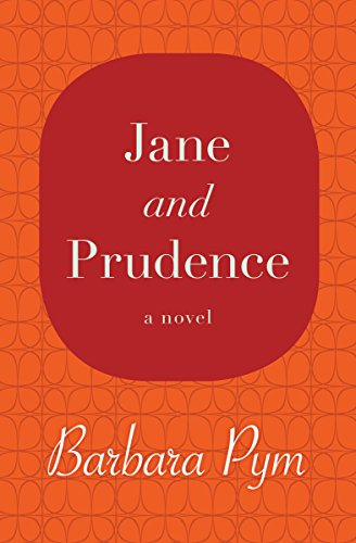 9781480479678: Jane and Prudence