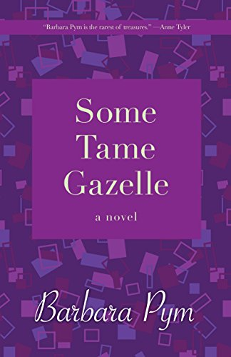 9781480479708: Some Tame Gazelle