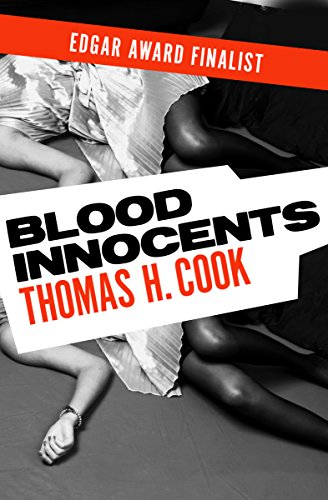 9781480480063: Blood Innocents