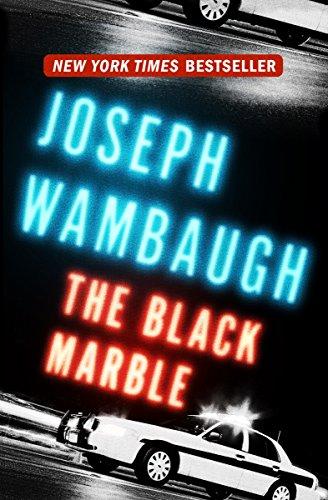9781480480100: Black Marble