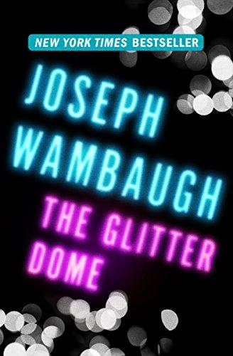 9781480480117: The Glitter Dome