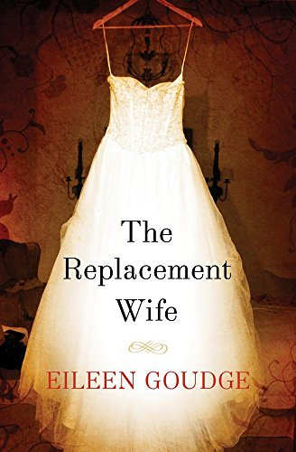 9781480480353: The Replacement Wife