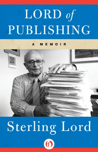 9781480480650: Lord of Publishing