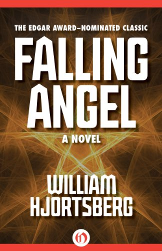 9781480480742: Falling Angel