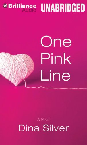 9781480504561: One Pink Line