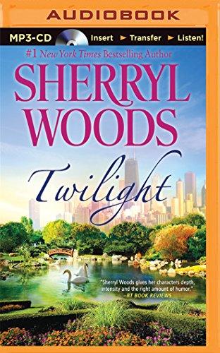 Twilight: Woods, Sherryl